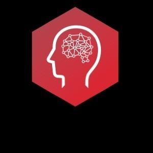 日本人工知能協会(運営)